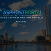 ASPHostPortal.com Windows and ASP.NET Hosting Proudly Launches New Data Center in Australia