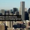 ASPHostPortal.com Announces Reliable Zikula 1.4.0 Hosting Service