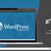 ASPHostPortal.com Announces Cheap and Fast WordPress 4.2.2 Hosting Solution