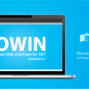 ASPHostPortal.com Announces Cheap Microsoft OWIN 3.0.1 Hosting Solution