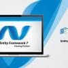 ASPHostPortal.com Announces Entity Framework 7 Hosting Solution