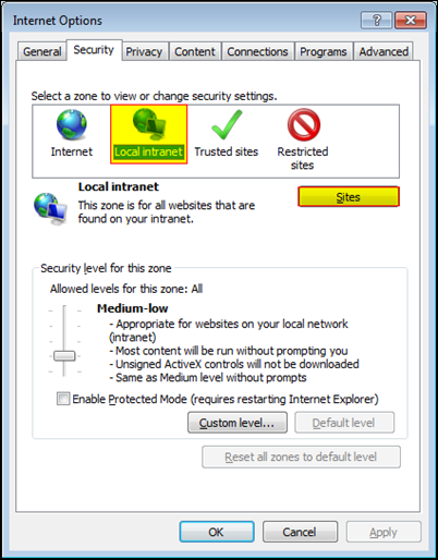 Reporting Services 2012 Hosting – SSRS 2012 Prompt for