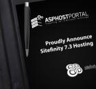 ahp-sitefinity
