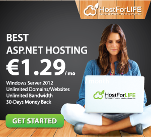 Best European ASP.NET 4.0 Hosting Provider