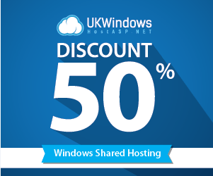 Cheap Reseller Hosting