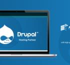 drupal-734