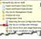 Easy Steps to recover SA password on Microsoft SQL Server 2008 R2