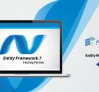 entity-framework7